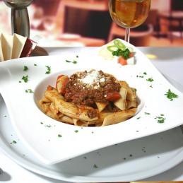 Dosen Bistro Pasta Bolognese (400g)
