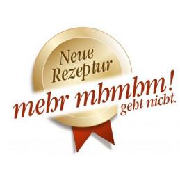 Dosen Bistro Hirschgulasch in Cranberrysosse (400g)
