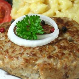 Dosen Bistro polpetta con insalata di patate (400g)