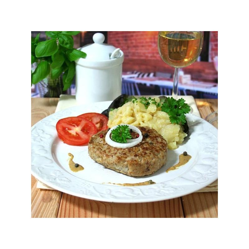 Dosen Bistro Frikadelle mit Kartoffelsalat (400g)