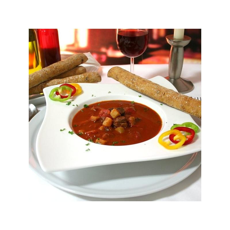 Dosen Bistro goulash soup (400g)