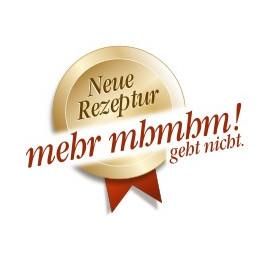 Dosen Bistro Hausmacher Schinkenwurst (400g)