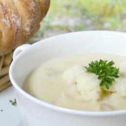 Dosen Bistro Zuppa di cavolfiore (400g)