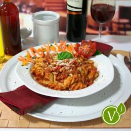 Dosen Bistro Bolognese di verdura con le tagliatelle (Veggie) (400g)