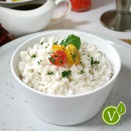 Dosen Bistro Reis (400g)