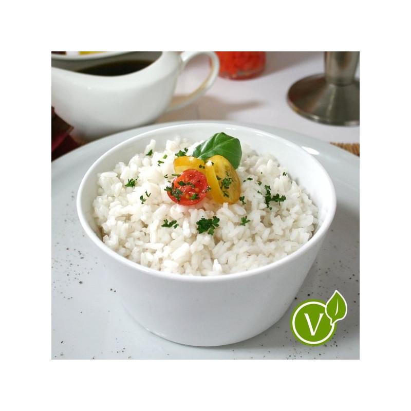 Dosen Bistro Rice (400g)