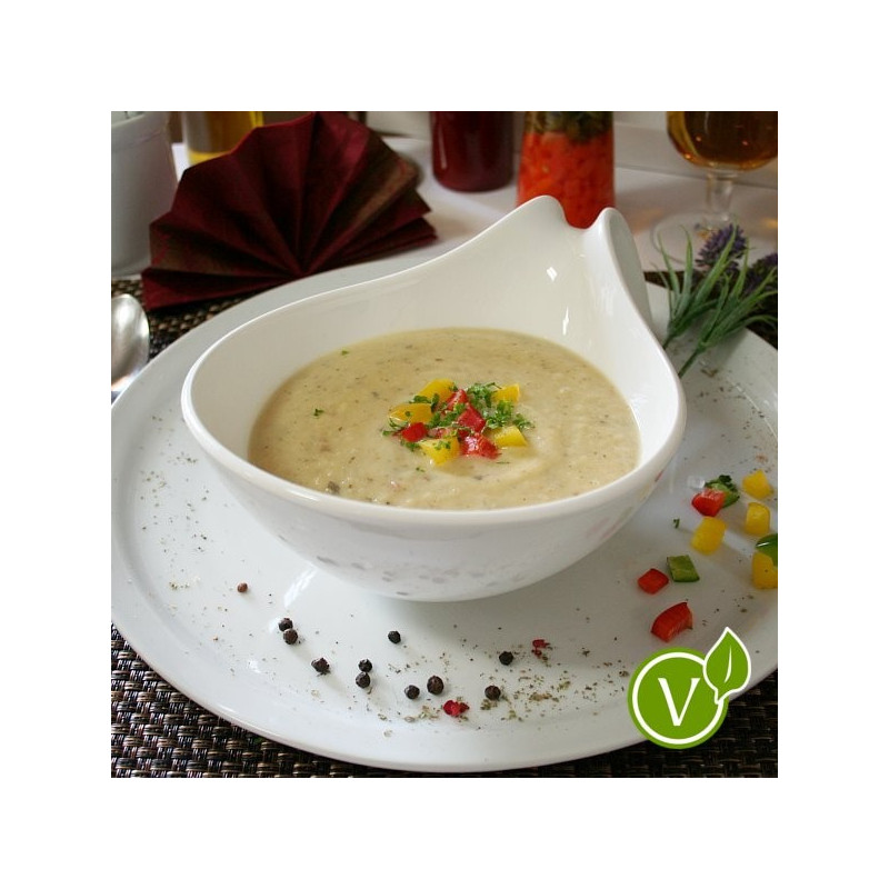 Dosen Bistro potato soup (400g)