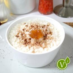 Dosen Bistro Budino di riso (400g)