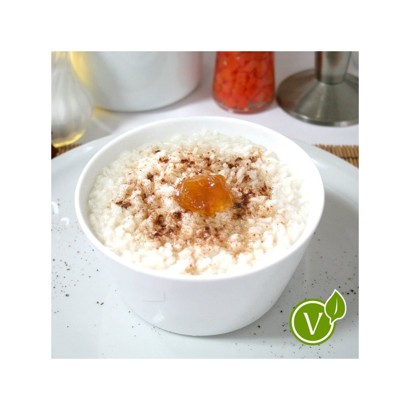 Dosen Bistro Rice Pudding (400g)