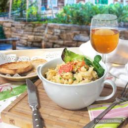 Dosen Bistro Pasta Salad (400g)