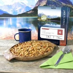 TREK'N EAT Wild-Gourmet-Topf (170g)