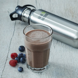 Peronin cacao (100g)