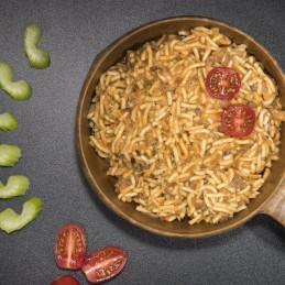 Spaghettie Bolognese (115g)