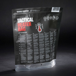 Tactical Foodpack Heizbeutel