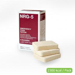 NRG-5 (500g)