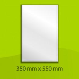 Alu-Verbund-Beutel, 350mm x 550mm