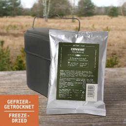 CONVAR Feldküche Erbseneintopf (60g)