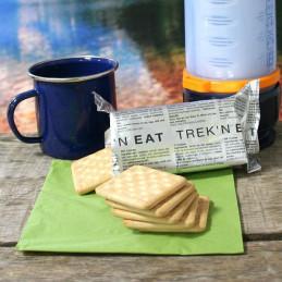 TREK'N EAT Trekking Kekse (12 Stk.)