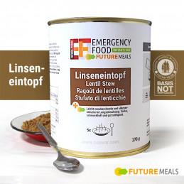 EF Lentil Stew (270g)