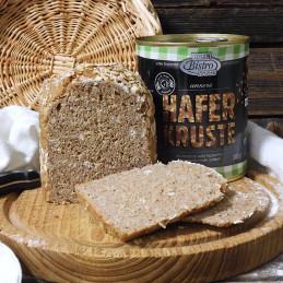DosenBistro™ Oat bread (385g)