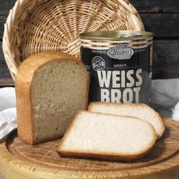 DosenBistro™ White Bread (210g)