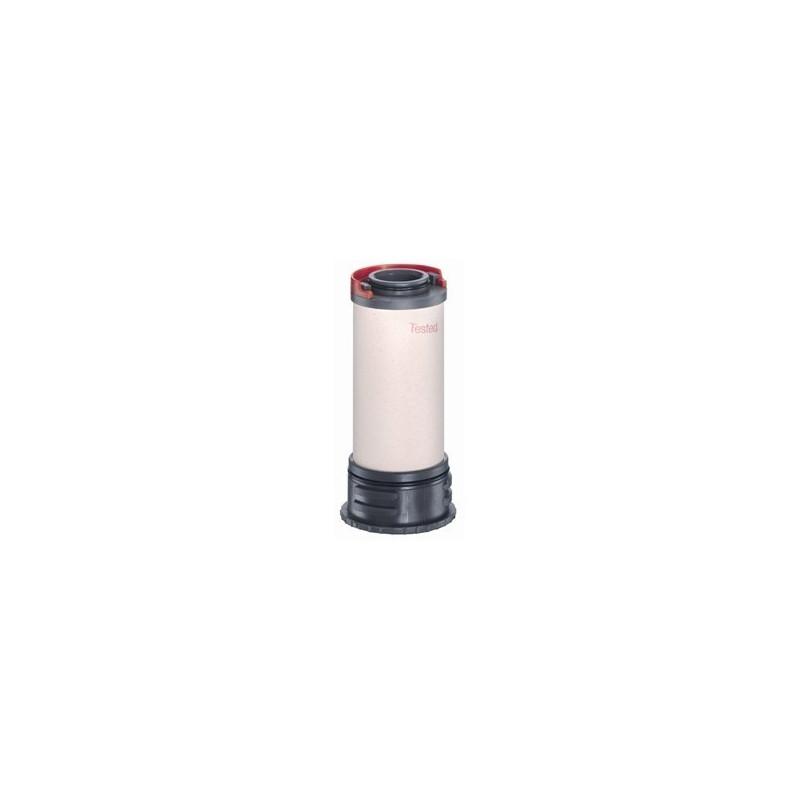 Elementi in ceramica di ricambio per filtro Katadyn COMBI