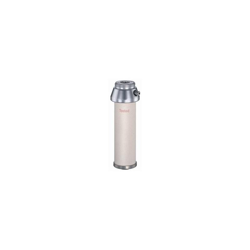 Elementi in ceramica di ricambio per filtro   Katadyn POCKET