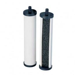 3 filtri per Katadyn DRIP GRAVIDYN
