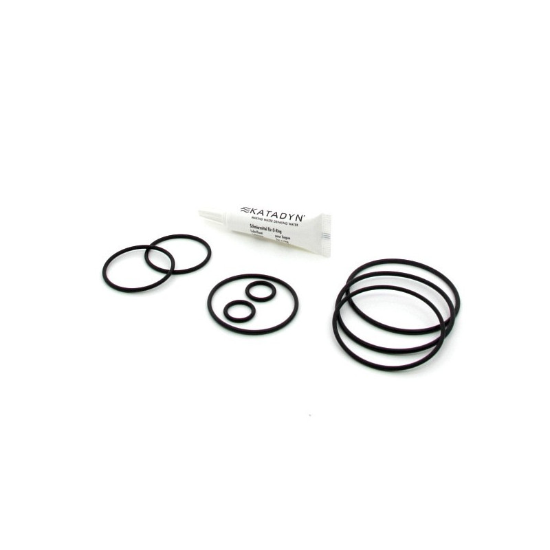 Katadyn Combi repair kit