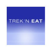 trek-n-eat-lt-it-102