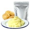 Instant Kartoffelpüree