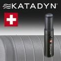 Purificateur d'eau Katadyn