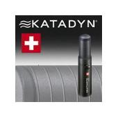Katadyn Water filters