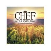 chef-it-145
