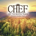 Chef off the beaten track