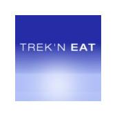 trek-n-eat-value-fr-153