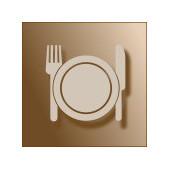 main-meal-en-194