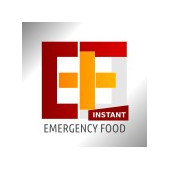 ef-instant-food-it-223