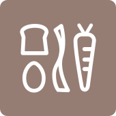 ef-basics-it-228