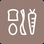 EF Basics