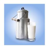 lait-fr-232
