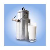 milk-en-232