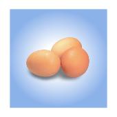 eggs-en-233