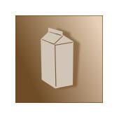 milk-en-236