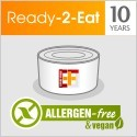 EF Ready-2-Eat