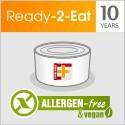 EF Ready-2-Eat