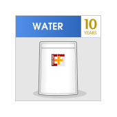 ef-water-it-243