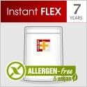 EF Instant FLEX