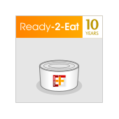 ef-ready-2-eat-it-246