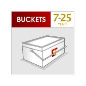 EF Pakete